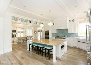 kitchenlove1