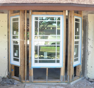Top Ten Things we Learned While Remodeling