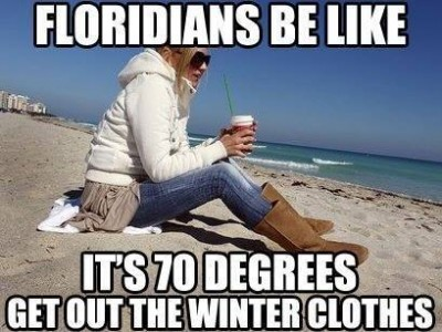 floridians-be-like