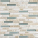 Accent tile for Master Bath