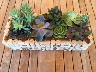10 Easy and Unique DIY Wine Cork Projects