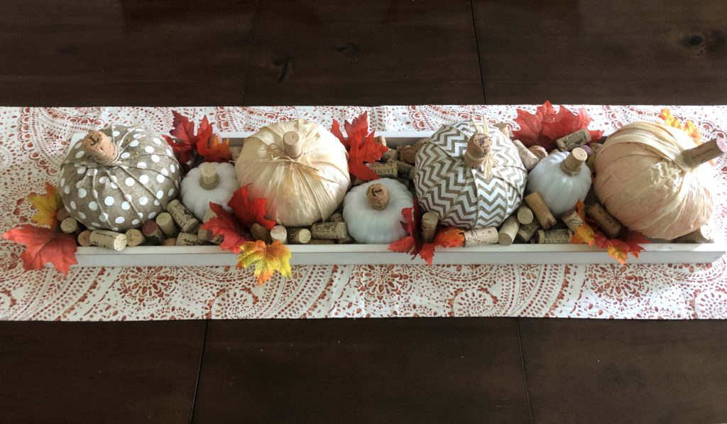 Clearance Challenge September